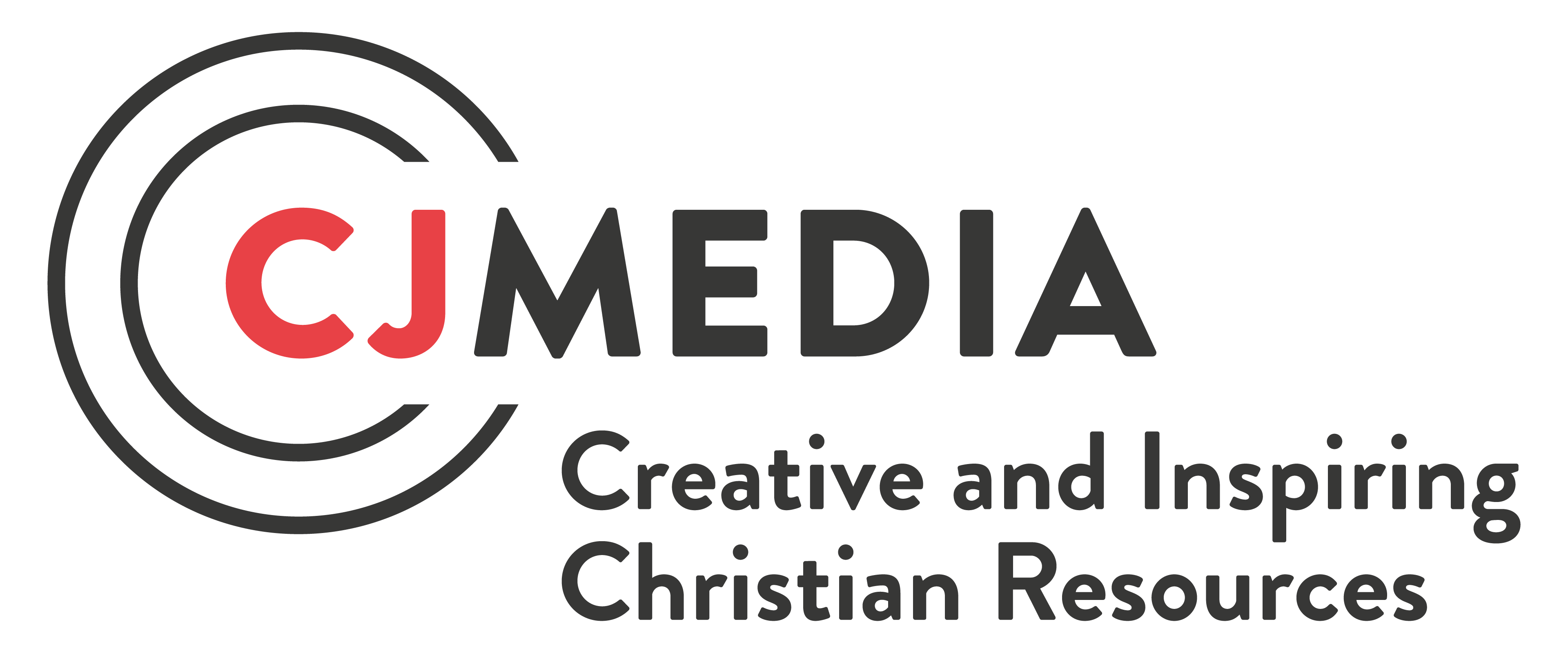 CJMedia